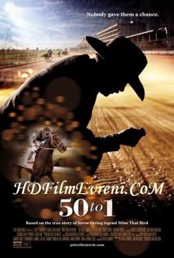 50 to 1 – Çılgın Yarış 2014