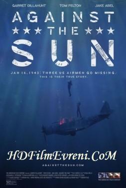 Against the Sun – Güneşe Karşı 2015