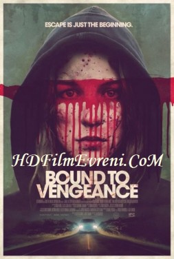 Bound to Vengeance – Reversal 2015