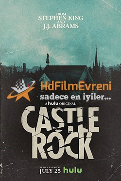 Castle Rock 1.Sezon