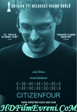 Citizenfour 2015