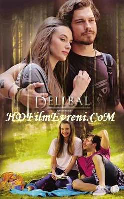 Delibal 2015