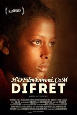Difret – Cesaret 2014