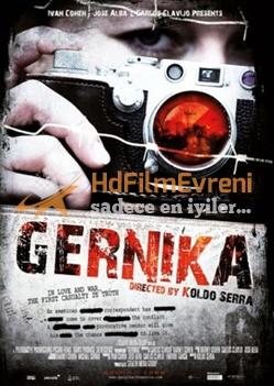 Gernika 2016