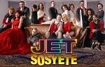 Jet Sosyete 18.Bölüm izle | 2.Sezon 3.Bölüm Ddizi Sansürsüz İzle