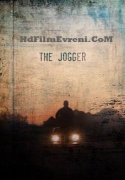Koşucu – The Jogger
