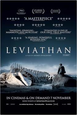Leviathan 2014