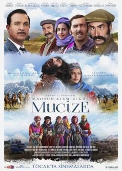 Mucize 2015