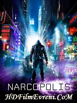 Narcopolis 2015