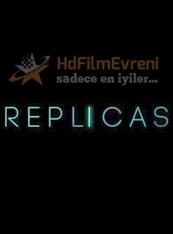 Replicas 2017