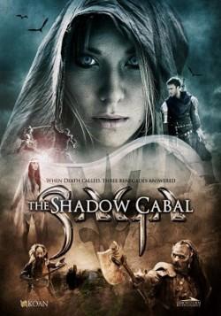 SAGA: Gölgelerin Laneti – SAGA Curse of the Shadow