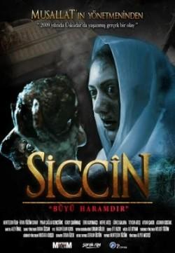 Siccin 2014