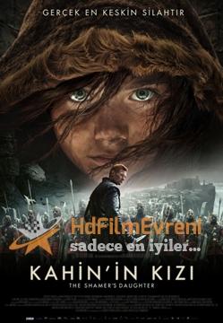 Skammerens datter – Kahin'in Kızı 2015
