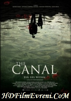 The Canal – Ölüm Fısıltısı 2015