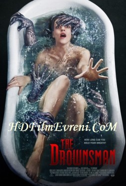 The Drownsman 2014 Full izle