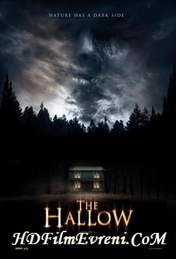 The Hallow – Oyuk 2015