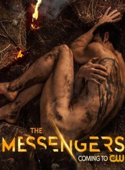 The Messengers 1.Sezon