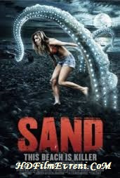 The Sand – Kum 2015