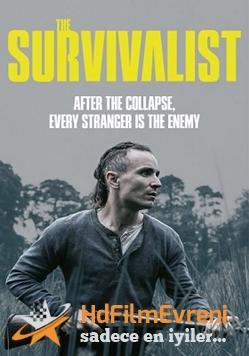 The Survivalist – Dünya Nüfusu 2015