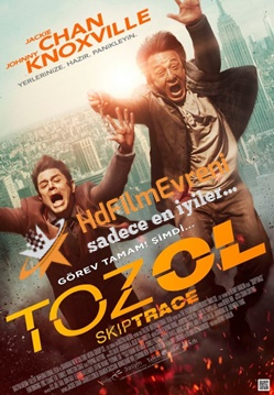 Toz Ol 2016