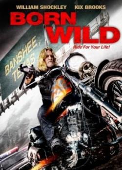 Vahşi Doğanlar – Born Wild Thriftstore Cowboy Türkçe Dublaj izle