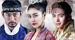imparatoriçe Ki 41.Bölüm izle 31 Aralık 2018 Sansürsüz İzle